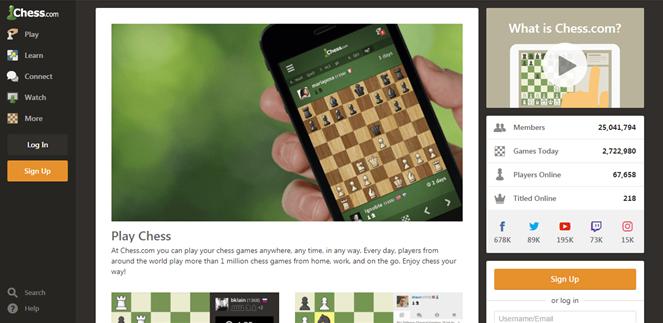 chess.com-home