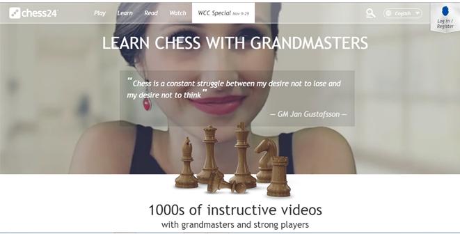 chess24.com-home