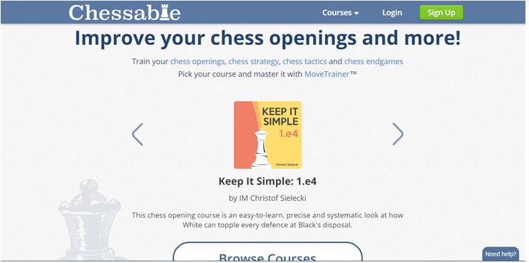 Chessable