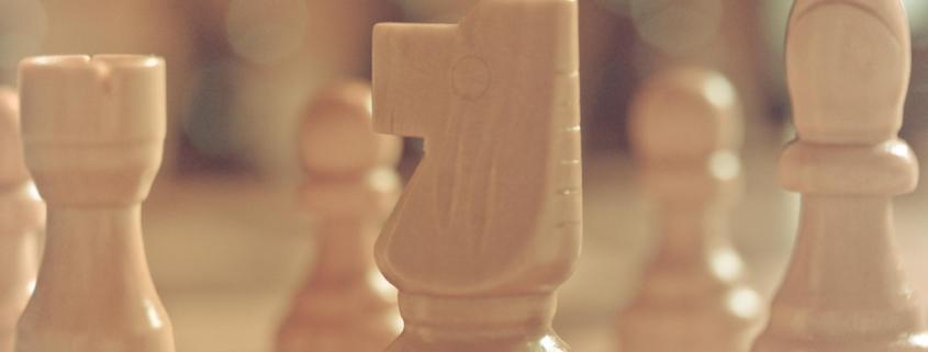 game-match-chess