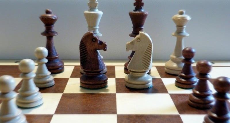 How-to-teach-chess