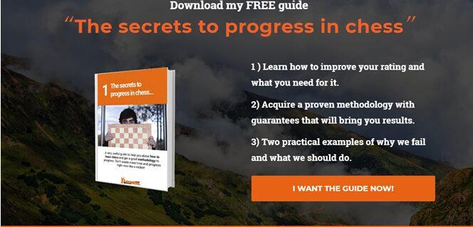 the-secrets-to-progress-in-chess-pdf