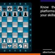 20 chess platforms