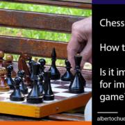chessclubtemplate