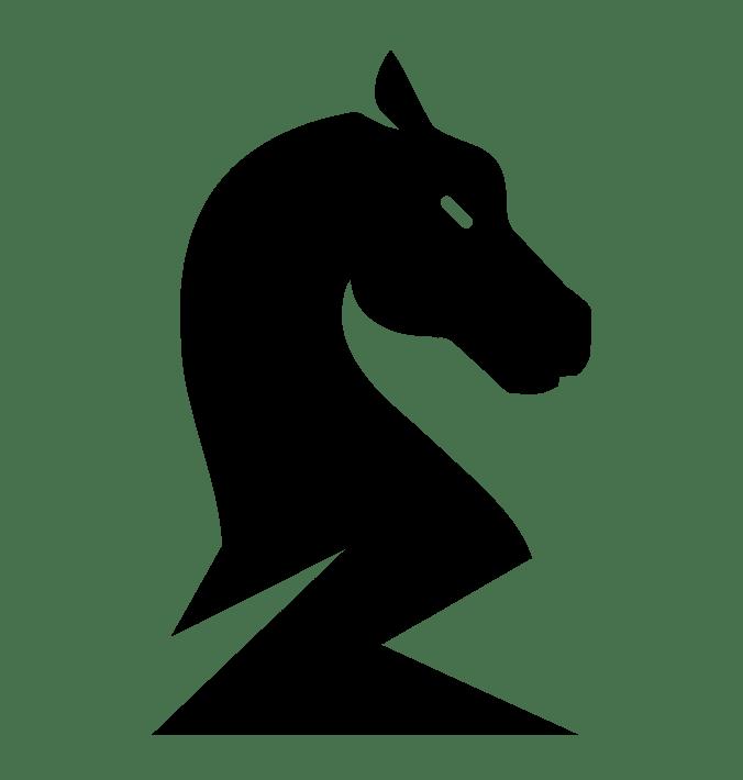 chesslang 1