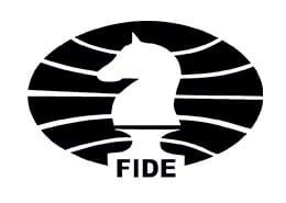 fide1