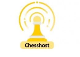 chesshost
