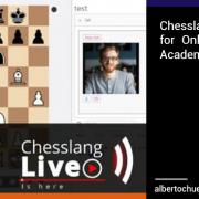 chesslang