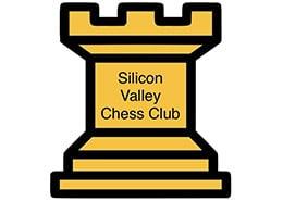 siliconvalleychessclub