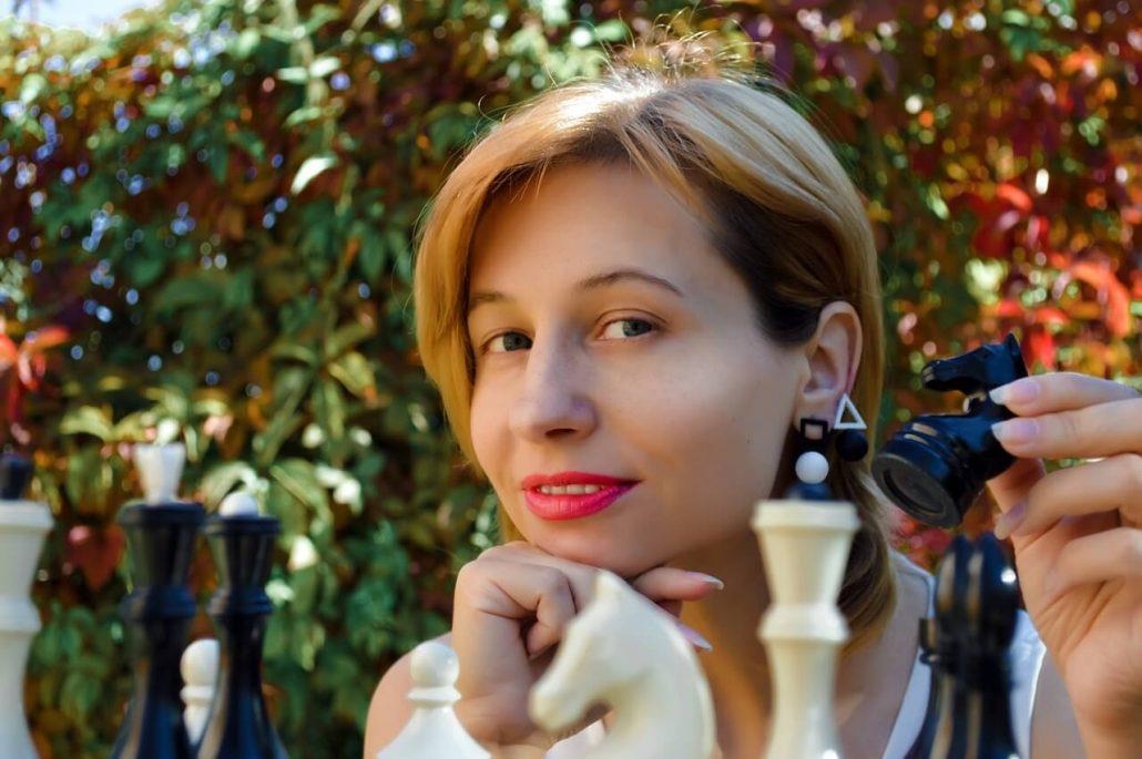 2700 chess skills