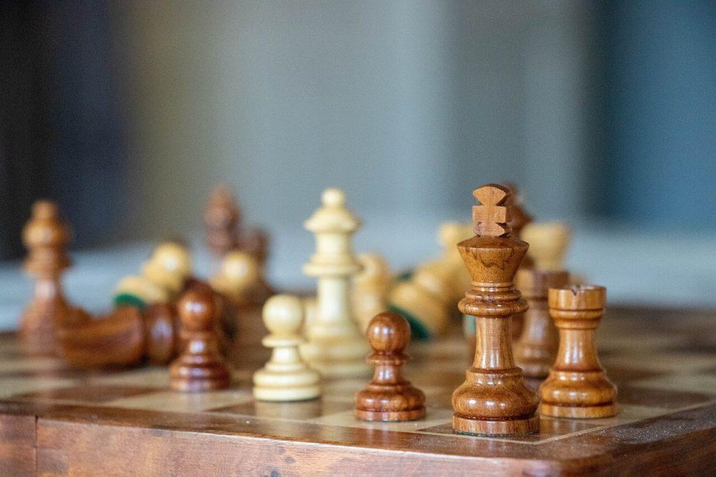 chess house buy chess set