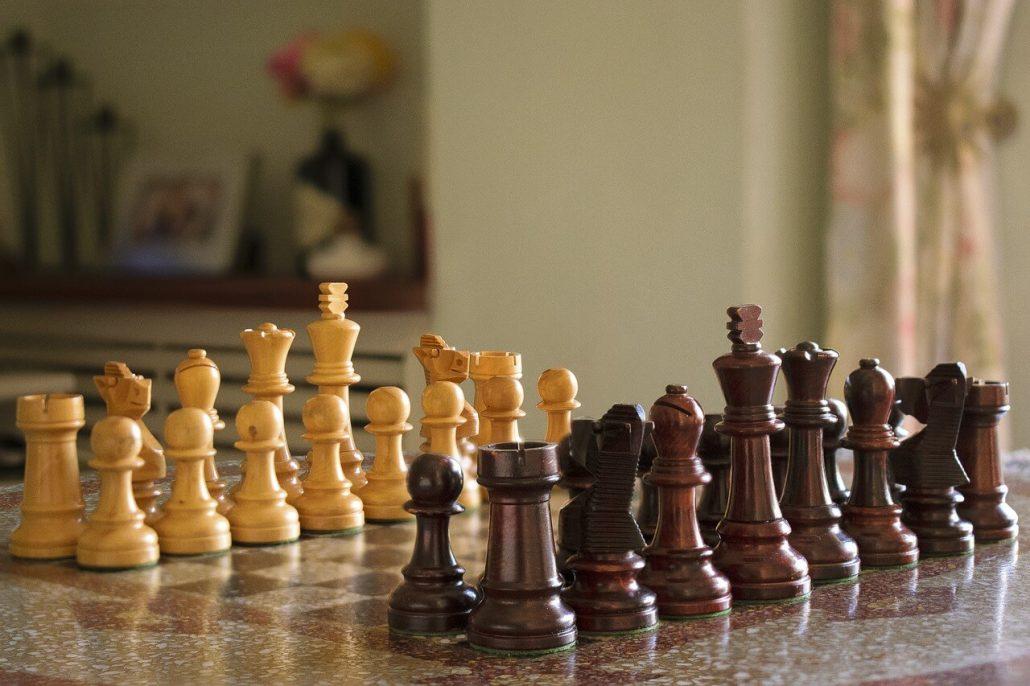 chess house buy chessboard