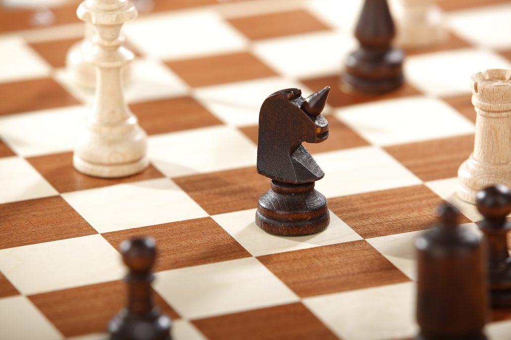 gm wgm im wim fm wfm chess