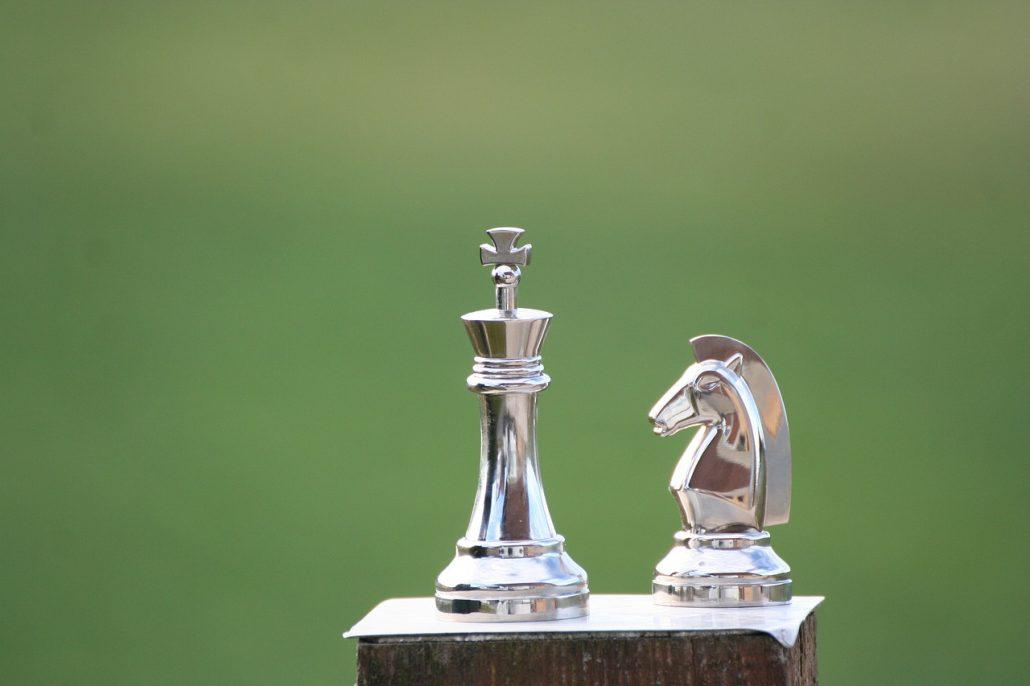 next chess move chess