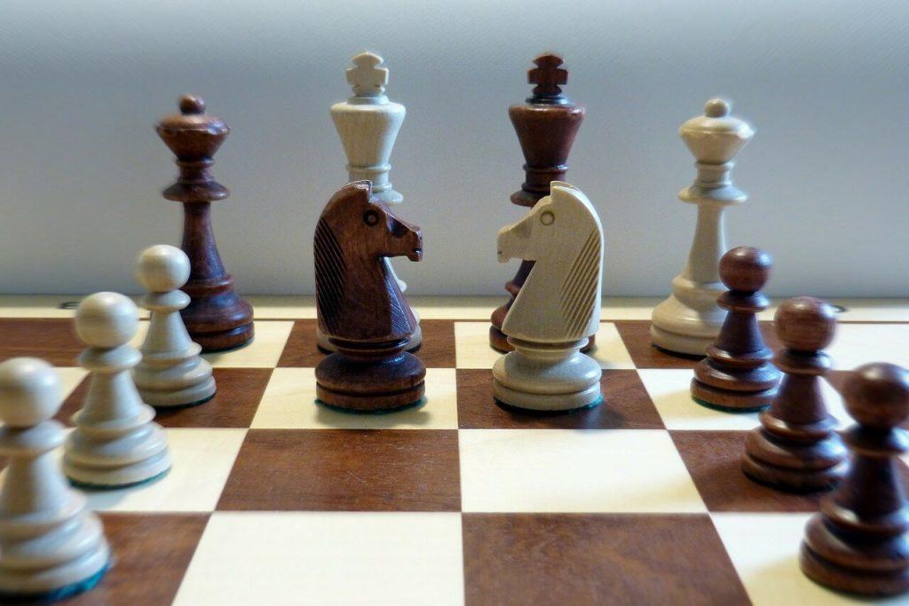 Reddit chess learning