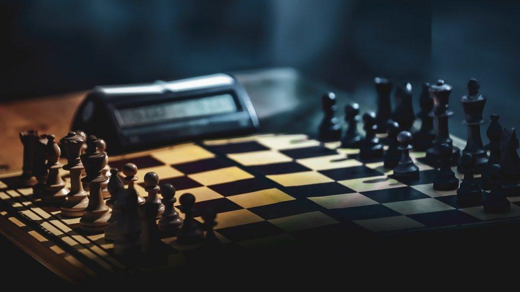 charlotte chess center chessboard