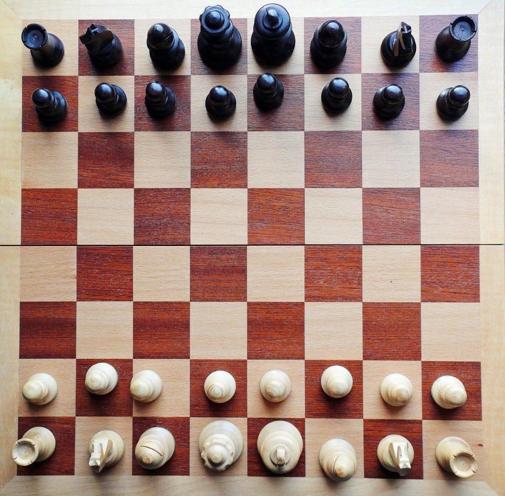 flyordie chess chesboard