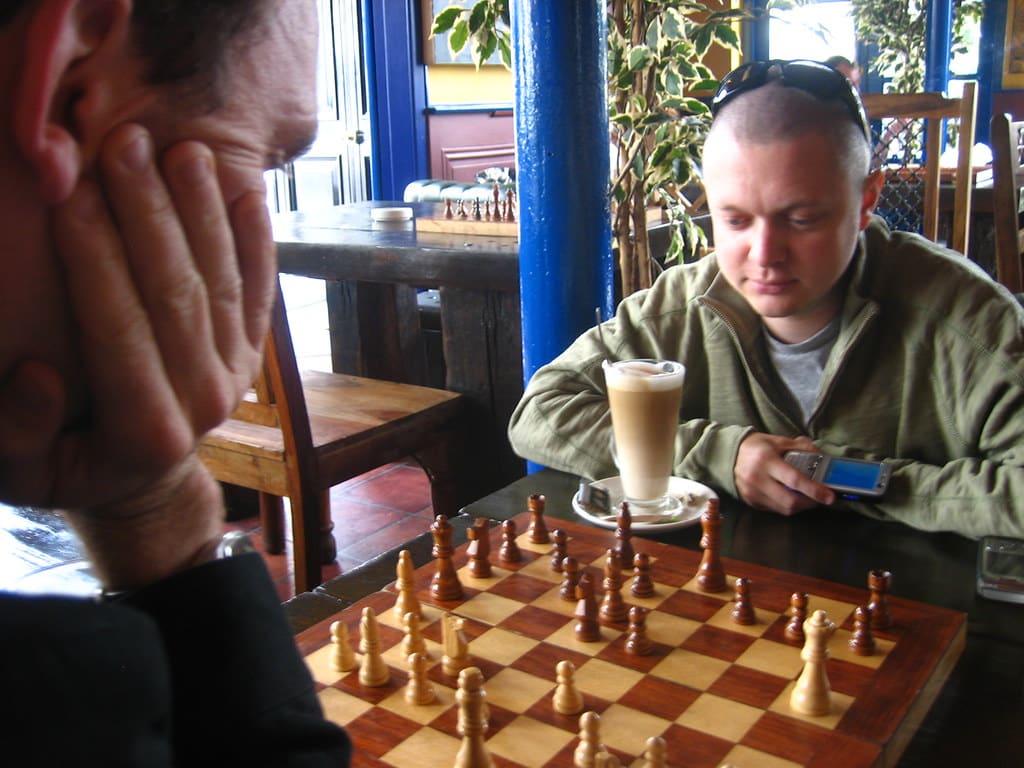 flyordie chess people