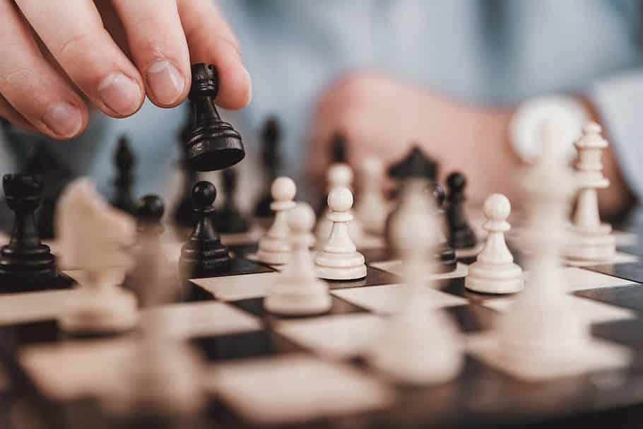 flyordie chess play chess
