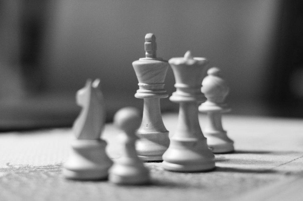 marble chess set chesshouse.com