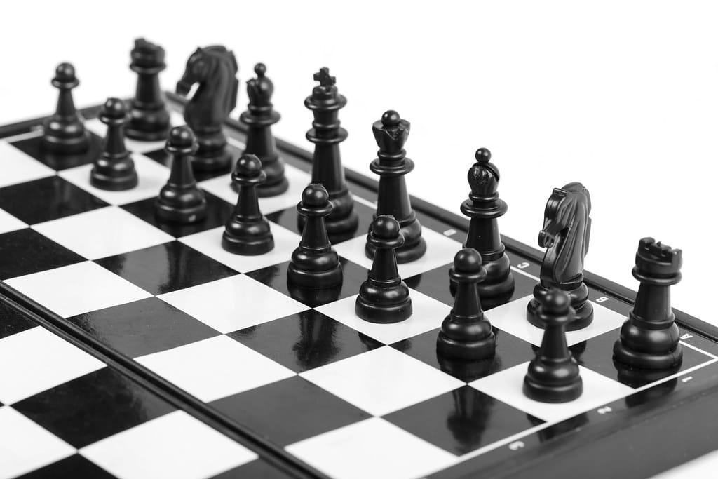chess com tactics