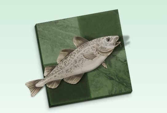 stockfish configuration