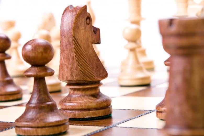 best chess app pawn