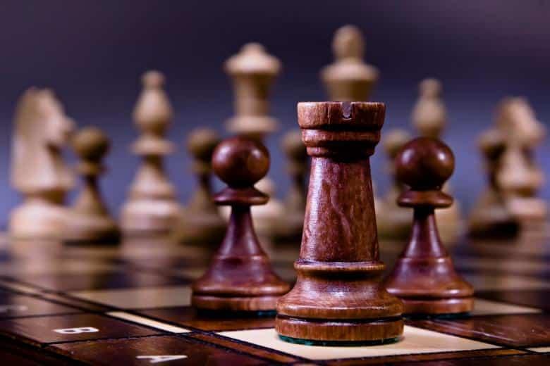 best chess app