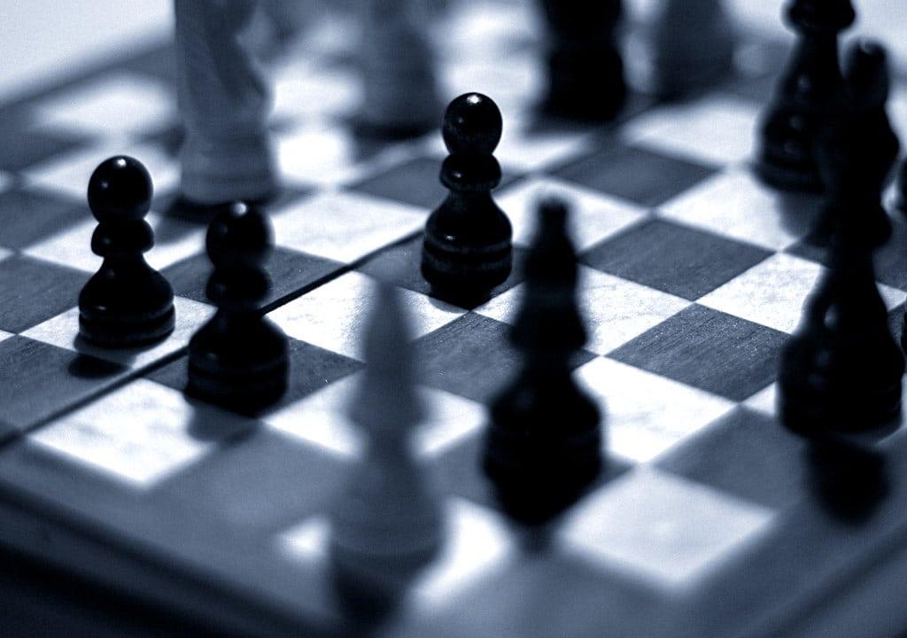 is lichess better than chess com knight