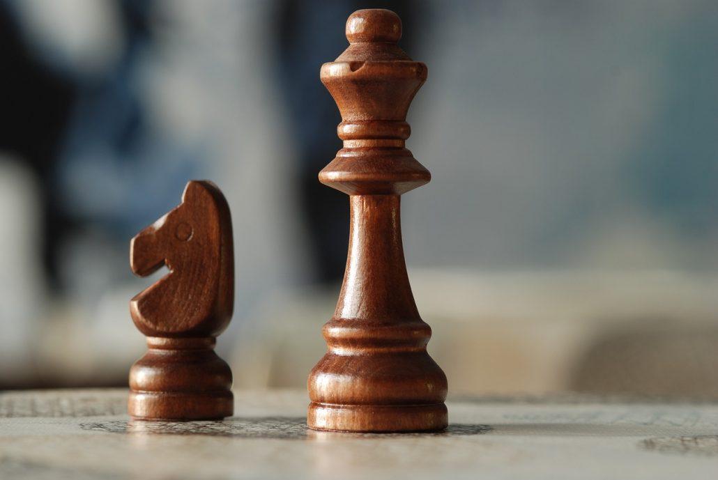 Taimanov sicilian chess