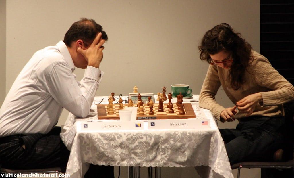 chess grandmaster salary tournament