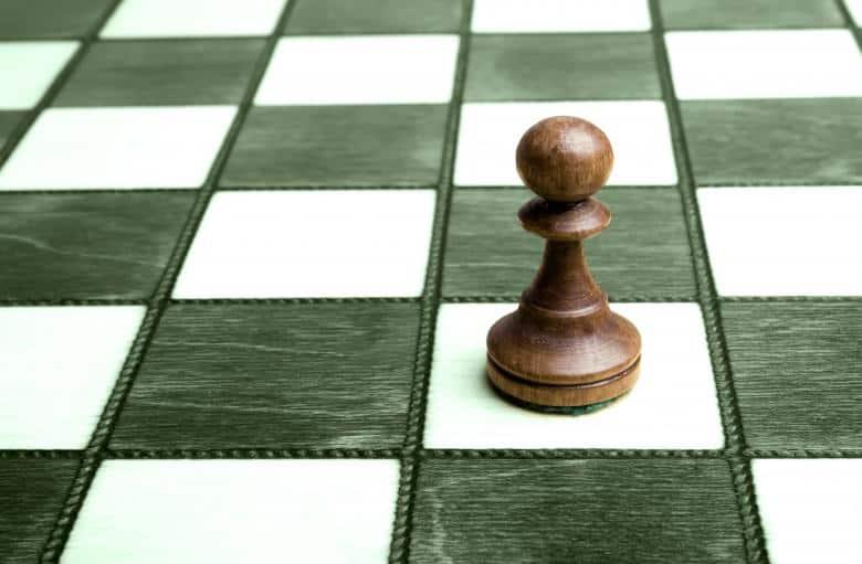 english opening pawn