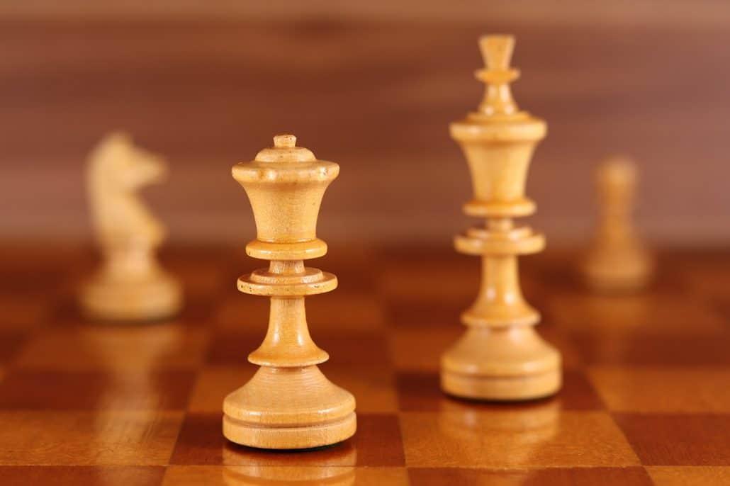 grob gambit chess