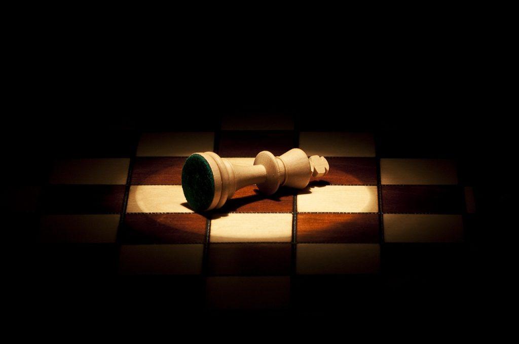 Van-Geet-opening-chess