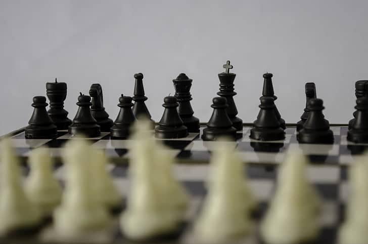 abhimanyu-mishra-chess