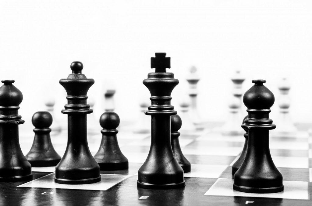 albin-counter-gambit-chess