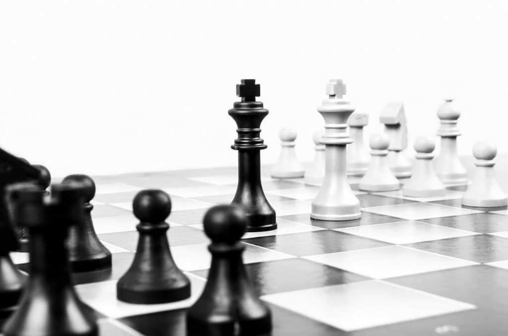 albin-counter-gambit-play