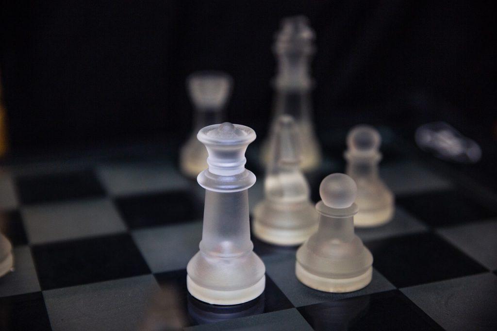 berlin-defense-king