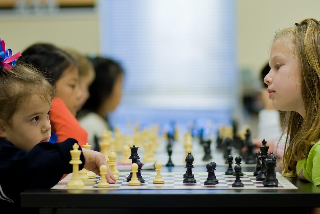 hungarian-defense-tournament