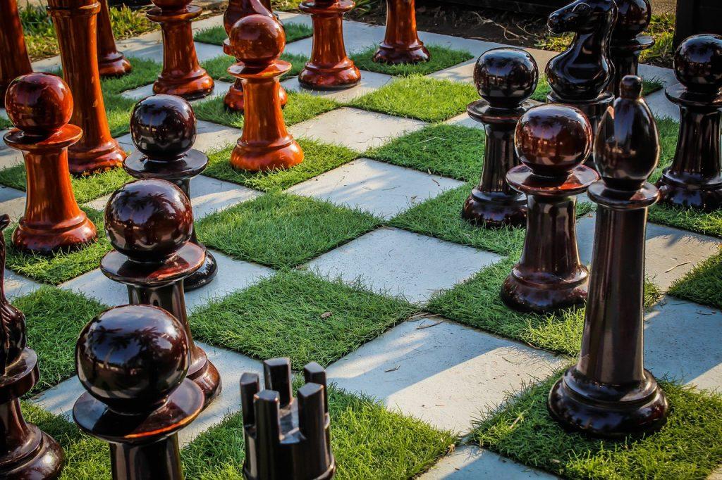 modern-defense-chess