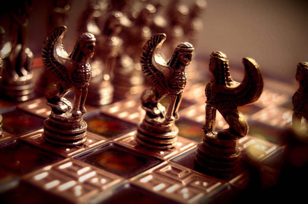 polish-opening-chess