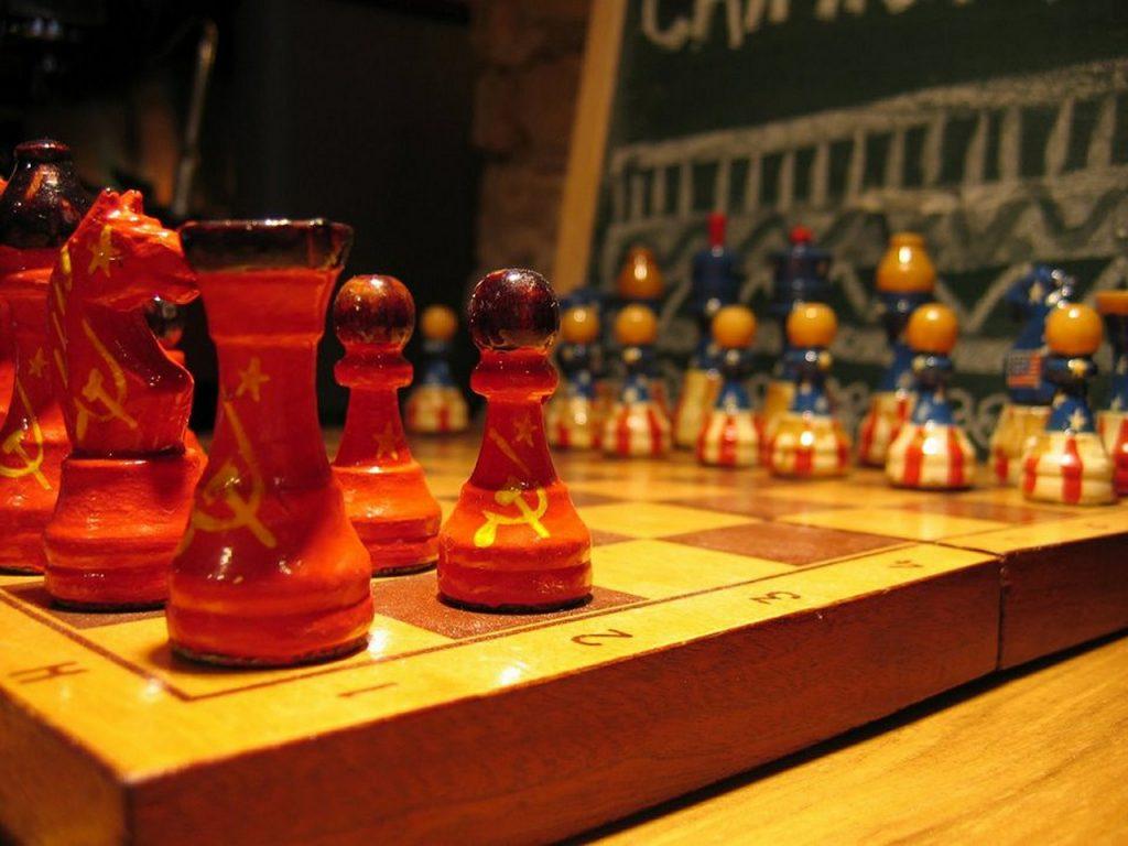 saragossa-opening-chess