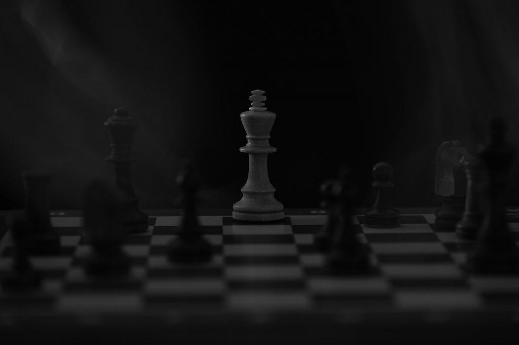 stonewall-attack-chess