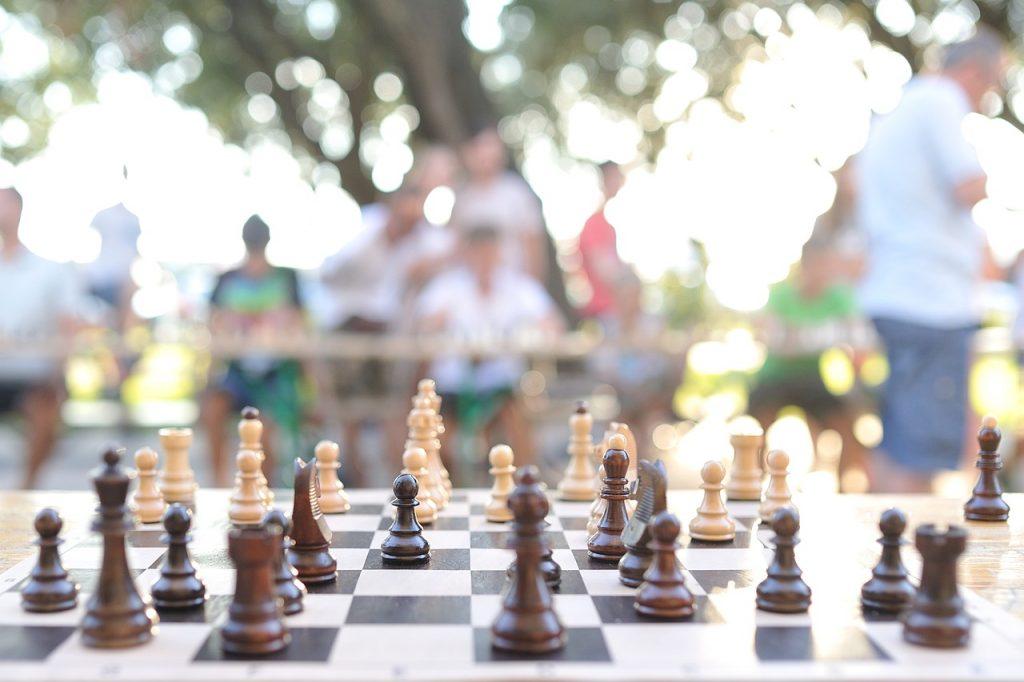 elephant-gambit-chess