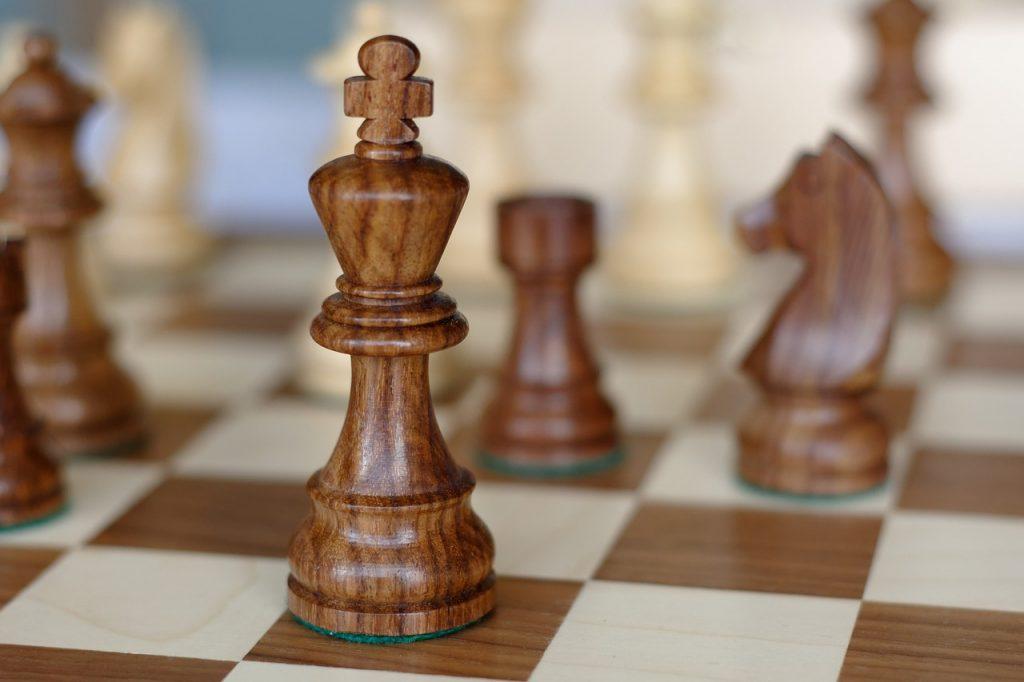englund-gambit-chess