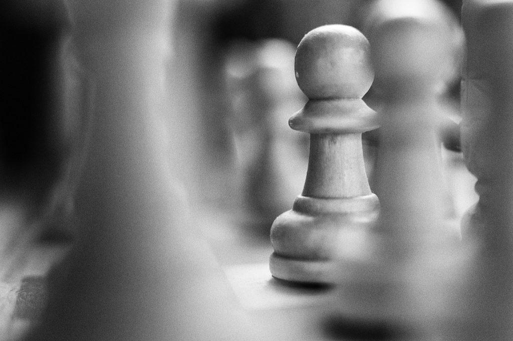englund-gambit-pawn