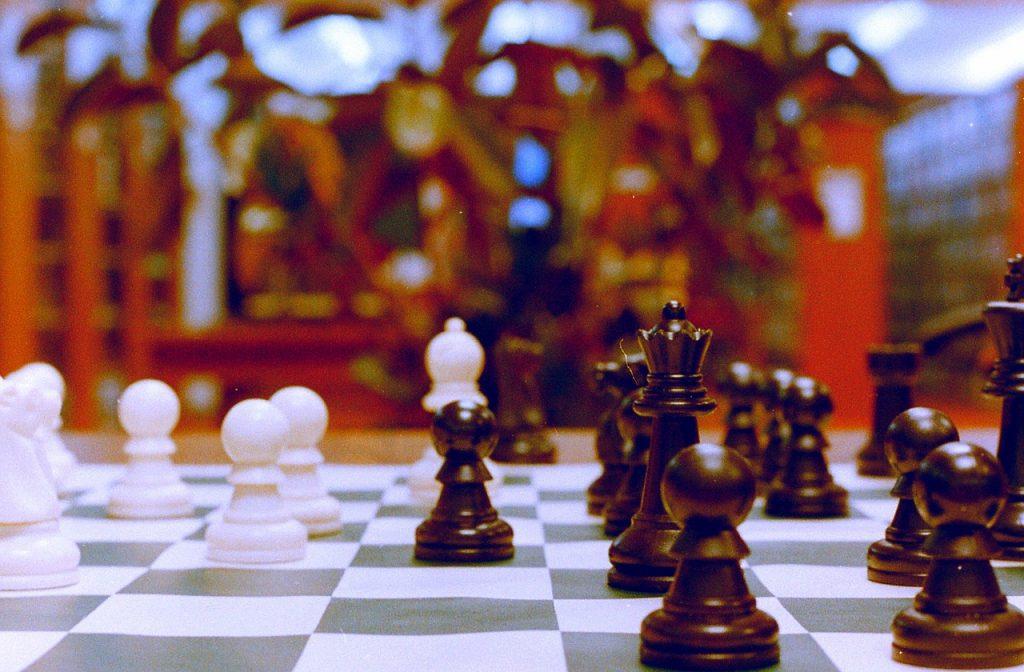sodium-attack-chess
