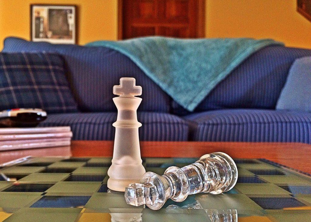 tarrash-defense-chess