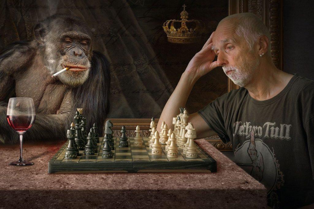 trompowski-attack-chess