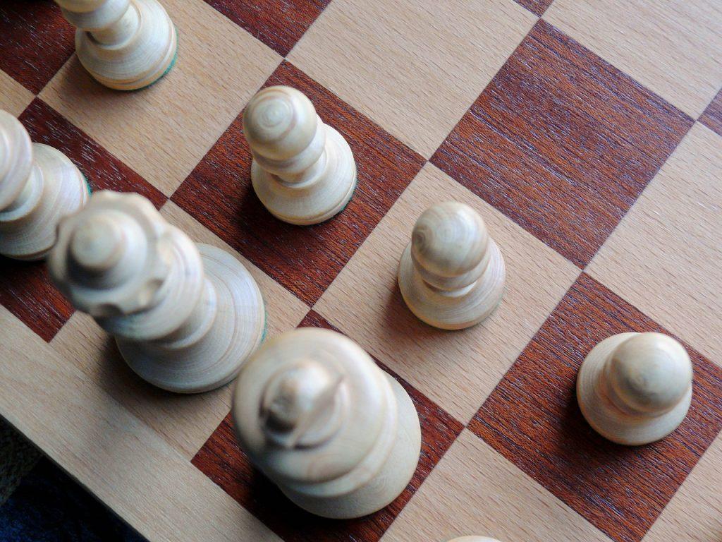 ware-opening-chess